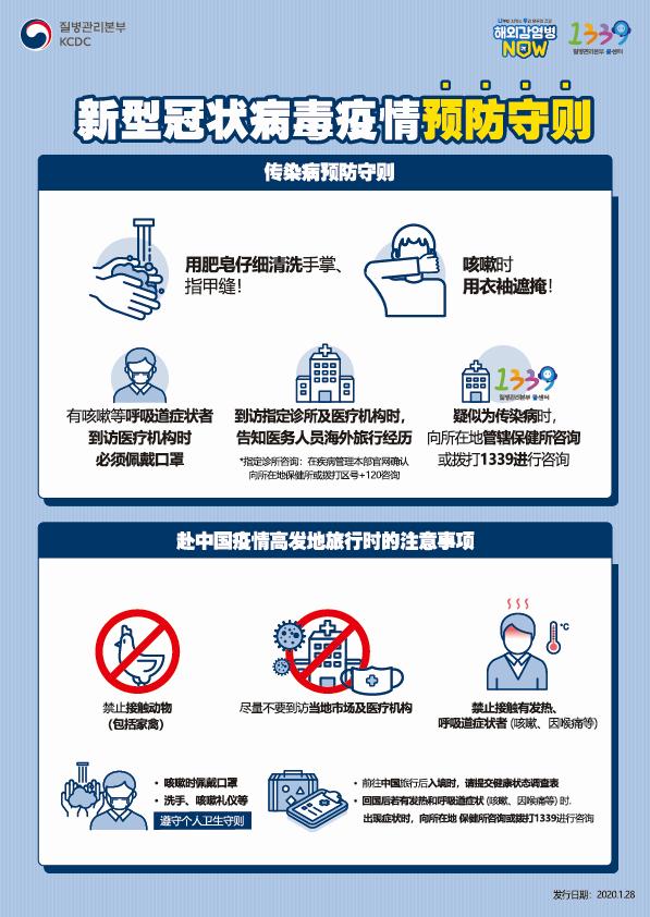 管轄 保健所 保健所管轄区域案内 埼玉県 厚生労働省